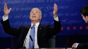 ap_joe_biden_debate_raising_arms_thg_121012_wg