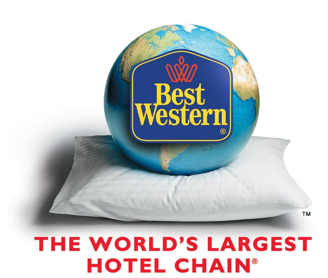 People who use euphemisms really get on my you know whats for Best western lee s motor inn