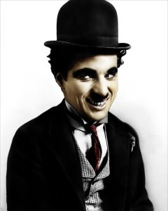 Chaplin-charlie-chaplin