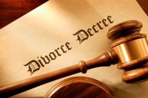 divorce_pic1