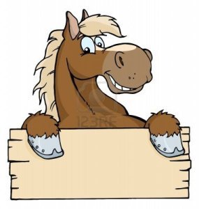 happy-cartoon-horse