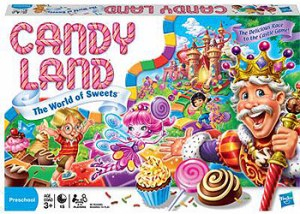 hasbro-candy-land