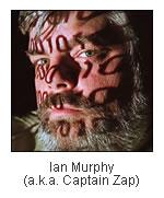ian-murphy-captain-zap