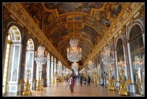 long hall