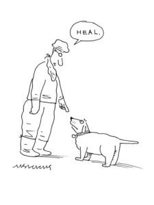 mick-stevens-heal-cartoon