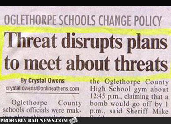 np_threats