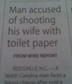 np_toiletpaper