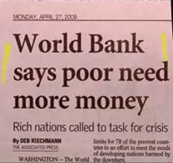 np_worldbank