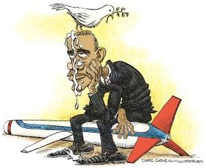 obama syria4