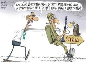 obama syria6