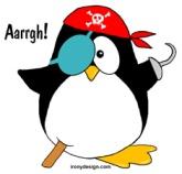 penguinpiratearghLOGO