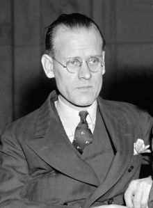 Philo_T_Farnsworth