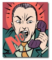telemarketer_cartoon