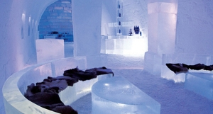 unique-ice-hotel-in-sweden-4