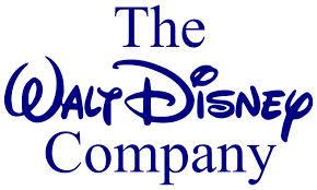 walt disney logo signature