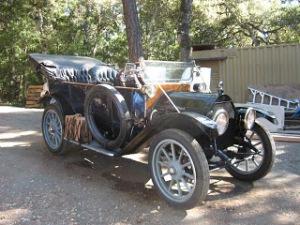 1912_Cadillac