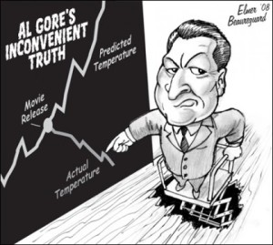 al-gore-global-warming-inconvenienttruth