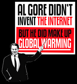 al_gore_invent_global_warming