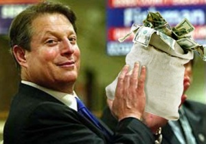 al_gore_only_cares_about_money