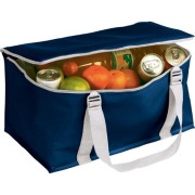 cooler_bag_full