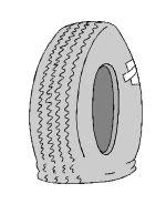 nottman cartoon's Portfolio on Shutterstock  Flat Tires Cartoon Hands