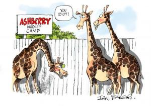 giraffe-cartoon-nudist-camp