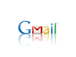 gmail-logo-transparent