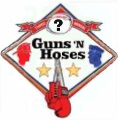 guns_and_hoses