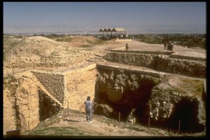 jericho_walls_wide_view