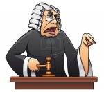 judge-with-gavel