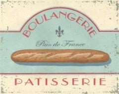 pain-de-france