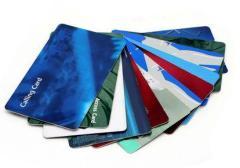 prepaid-phone-cards
