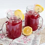 raspberry-cordial
