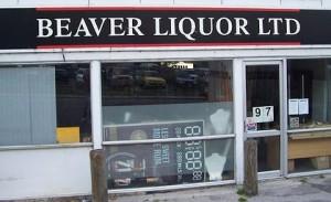 sn-beaverliquor