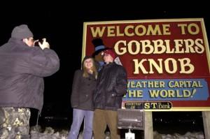 sn-gobblers-knob-getty
