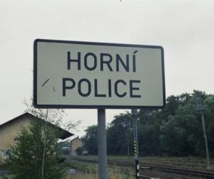 sn-HorniPolice