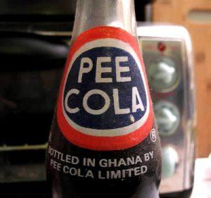 sn-Pee_Cola