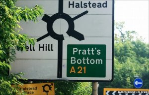 sn-pratts bottom