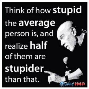 stupid-people.jpg?w=300