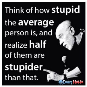 stupid-people