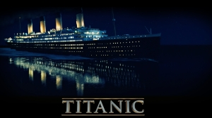titanic_ship-HD