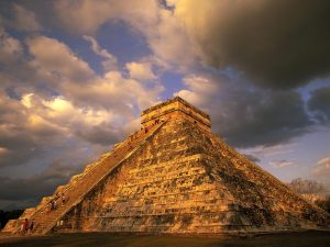 ancient_mayan_ruins_chichen_itza_mexico1