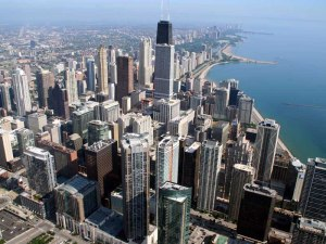 chicago_skyscrapers