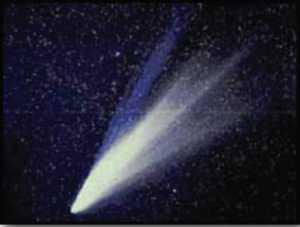 comet_west_1976