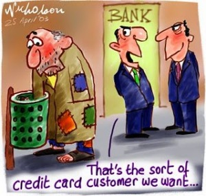 credit card cartoon2