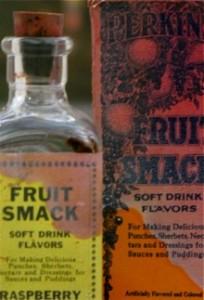 Fruit Smack Kool-Aid