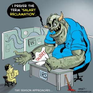 irs-taxes-cartoon