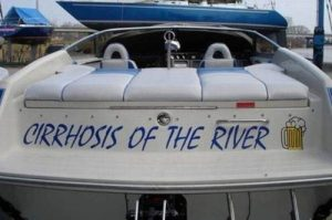 picture pun 003 Cirrhosis Of The River