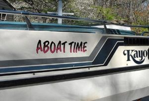 picture pun 004 Aboat Time