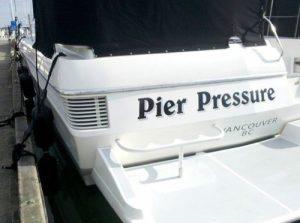 picture pun 005 Pier Pressure